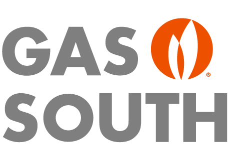Learn about working at Gas South. Join LinkedIn today for free. See who you know at Gas South, leverage your professional network, and get buddybond.mld: