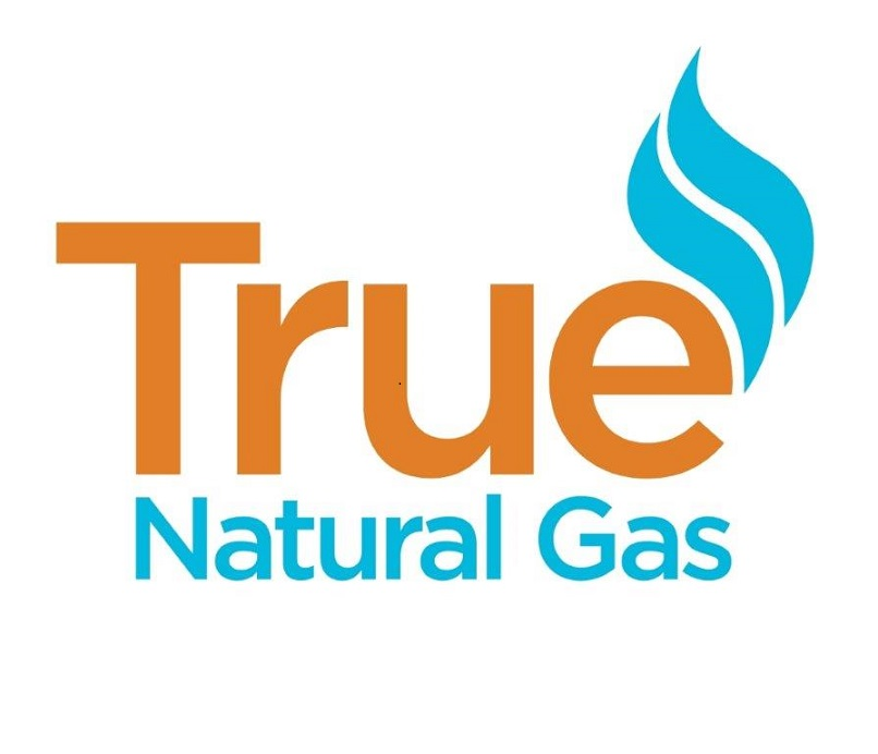 Coweta Natural Gas